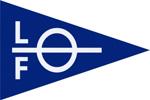 CNLF Logo