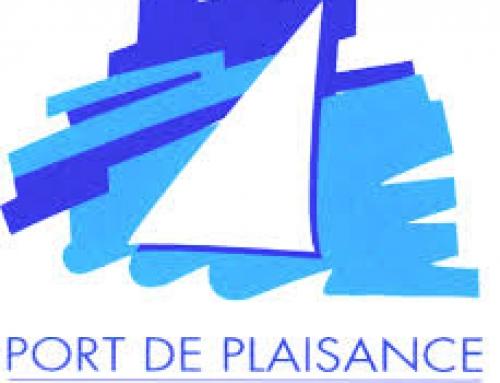 Reconfinement : foire aux questions pour le nautisme( port de La Rochelle )